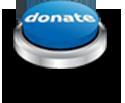 donate-naym